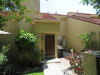 Photo of 2212 Birch Glen Avenue , Unit 101, Simi Valley, CA 93063 (MLS # 817002008)