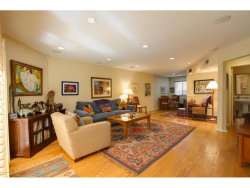 Photo of 4230 Whitsett Avenue , Unit 2, Studio City, CA 91604 (MLS # 817002297)