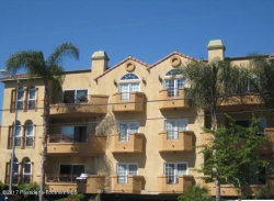 Photo of 5703 Laurel Canyon Boulevard , Unit 207, Valley Village, CA 91607 (MLS # 817002361)