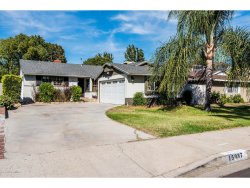 Photo of 15037 Lemay Street, Van Nuys, CA 91405 (MLS # 817002422)