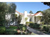 Photo of 1989 Rose Villa Street, Pasadena, CA 91107 (MLS # 817002510)
