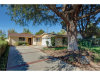 Photo of 1125 Rexford Avenue, Pasadena, CA 91107 (MLS # 817002565)
