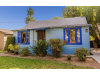 Photo of 490 Pepper Street, Pasadena, CA 91103 (MLS # 817002844)