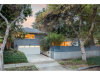 Photo of 1155 Nithsdale Road, Pasadena, CA 91105 (MLS # 817002855)