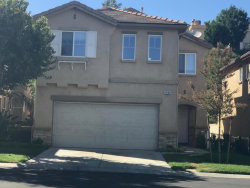 Photo of 24189 Tango Drive, Valencia, CA 91354 (MLS # 818000054)