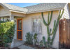 Photo of 6116 Delphi Street, Los Angeles, CA 90042 (MLS # 818000324)