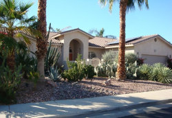 Photo of 35605 Placid Place, Cathedral City, CA 92234 (MLS # 818000593)