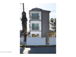 Photo of 215 N Hollywood Way, Burbank, CA 91505 (MLS # 818001183)