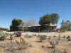 Photo of 19805 Pearblossom Highway, Llano, CA 93544 (MLS # 818001347)