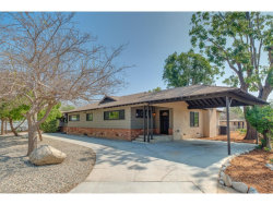 Photo of 11128 Christy Avenue, Lakeview Terrace, CA 91342 (MLS # 818002045)