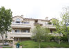 Photo of 19838 Sandpiper Place, Unit 68, Newhall, CA 91321 (MLS # 818002085)
