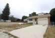 Photo of 16159 Spunky Canyon Road, Santa Clarita, CA 91390 (MLS # 818002290)