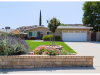Photo of 29757 Wisteria Valley Road, Santa Clarita, CA 91387 (MLS # 818002449)