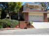 Photo of 25084 Vermont Drive, Newhall, CA 91321 (MLS # 818002476)