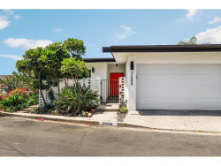 Photo of 2688 Banbury Place, Los Angeles, CA 90065 (MLS # 818002742)