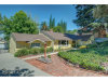 Photo of 5341 Briggs Avenue, La Crescenta, CA 91214 (MLS # 818002920)