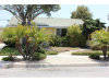 Photo of 1908 Manzanita Lane, Manhattan Beach, CA 90266 (MLS # 818003059)