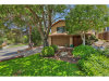Photo of 3157 Harmony Place, La Crescenta, CA 91214 (MLS # 818003224)