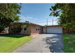 Photo of 5820 N Viceroy Avenue, Azusa, CA 91702 (MLS # 818004070)