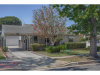 Photo of 10225 Nassau Avenue, Sunland, CA 91040 (MLS # 818004175)