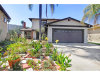 Photo of 10321 Farmington Avenue, Sunland, CA 91040 (MLS # 818004388)