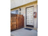 Photo of 5223 Rosemead Boulevard, Unit D, San Gabriel, CA 91776 (MLS # 818004803)