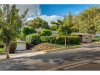Photo of 220 Glenullen Drive, Pasadena, CA 91105 (MLS # 818005077)
