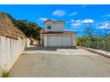 Photo of 2831 Eaton Canyon Dr. Drive, Pasadena, CA 91107 (MLS # 818005080)