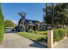Photo of 711 W California Boulevard, Pasadena, CA 91105 (MLS # 818005099)