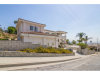 Photo of 1190 Ridgeside Drive, Monterey Park, CA 91754 (MLS # 818005114)
