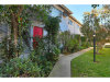 Photo of 10823 Whipple Street, Unit 3, Toluca Lake, CA 91602 (MLS # 818005187)