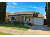 Photo of 10961 Whitegate Avenue, Sunland, CA 91040 (MLS # 818005493)