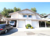 Photo of 25247 Avenida Dorena, Newhall, CA 91321 (MLS # 818005514)
