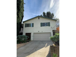 Photo of 6340 Monterey Road, Los Angeles, CA 90042 (MLS # 818005671)