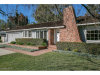 Photo of 2825 Sheffield Road, San Marino, CA 91108 (MLS # 818005750)