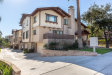 Photo of 50 Esperanza Avenue, Unit E, Sierra Madre, CA 91024 (MLS # 818005752)