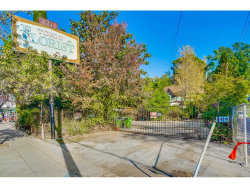 Photo of 2718 Hyperion Avenue, Los Angeles, CA 90027 (MLS # 818005891)