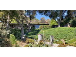 Photo of 4005 Hampstead Road, La Canada Flintridge, CA 91011 (MLS # 819000026)