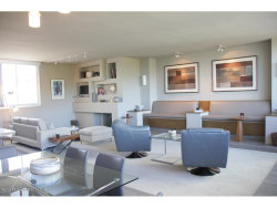 Photo of 17350 W Sunset Boulevard, Unit 602, Pacific Palisades, CA 90272 (MLS # 819000112)