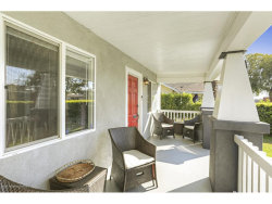 Photo of 1722 Landis Street, Burbank, CA 91504 (MLS # 819000231)