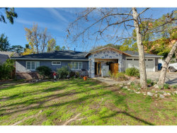 Photo of 5169 Princess Anne Road, La Canada Flintridge, CA 91011 (MLS # 819000314)