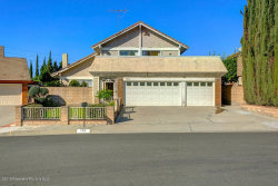 Photo of 705 N Juarez Street, Montebello, CA 90640 (MLS # 819000662)