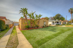 Photo of 2148 Layton Street, Pasadena, CA 91104 (MLS # 819000688)