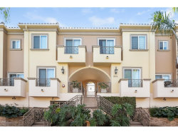 Photo of 15014 Magnolia Boulevard, Unit 11, Sherman Oaks, CA 91403 (MLS # 819000691)