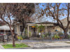 Photo of 142 N 10th Avenue, Upland, CA 91786 (MLS # 819000918)