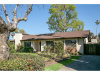Photo of 648 Arroyo Drive, South Pasadena, CA 91030 (MLS # 819001137)