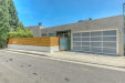 Photo of 2314 San Marco Drive, Los Angeles, CA 90068 (MLS # 819001267)