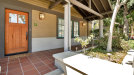Photo of 727 Meridian Avenue, Unit V, South Pasadena, CA 91030 (MLS # 819001441)
