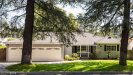 Photo of 1932 Tondolea Lane, La Canada Flintridge, CA 91011 (MLS # 819001531)