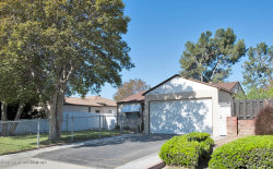 Photo of 3433 Twin Avenue, Rosemead, CA 91770 (MLS # 819001698)